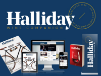 halliday_cover