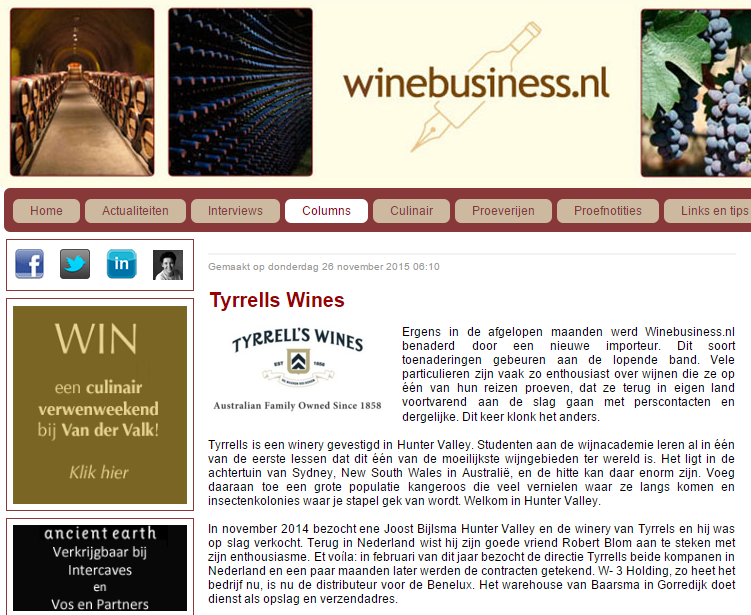 winebusiness_artikel